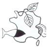 Logo Fédération France