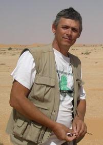 Antoine FOUCART