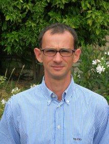 Jean-Claude STREITO
